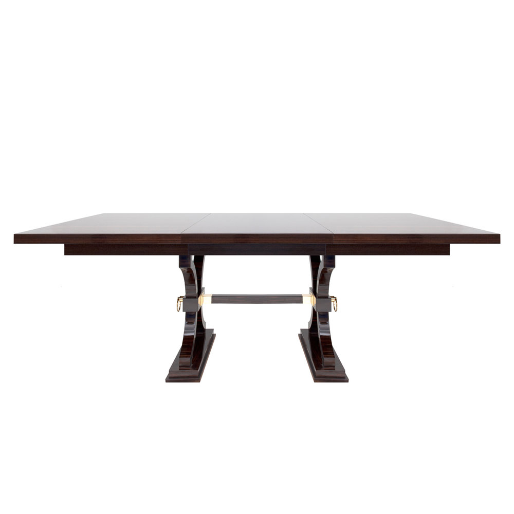 Joanne Dining Table    more info