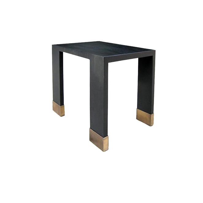 Capelli Side Table    more info