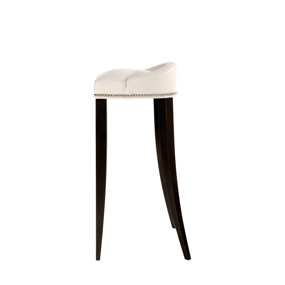 Bar Stool    more info