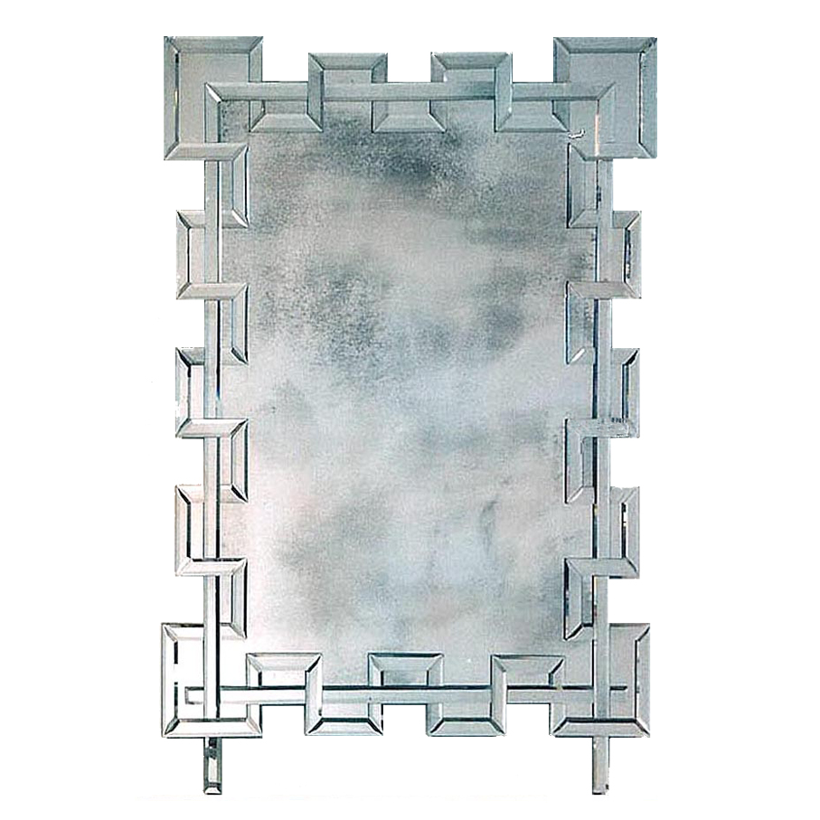 Murano Mirror     more info