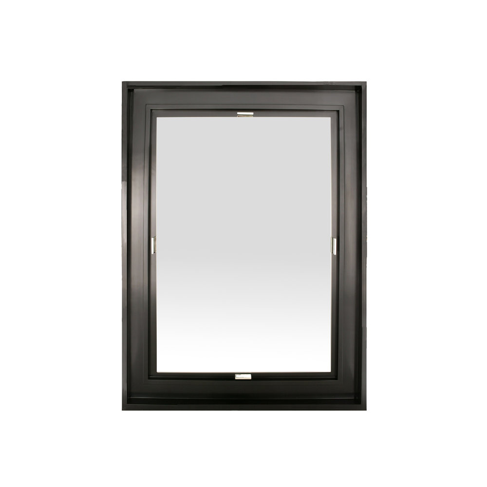 Rectangular Wall Mirror more info