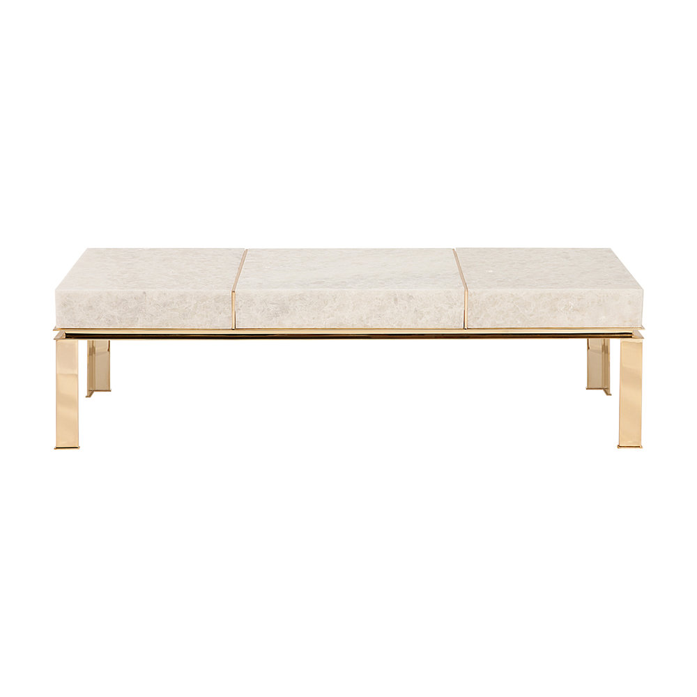 Canovas Coffee Table    more info