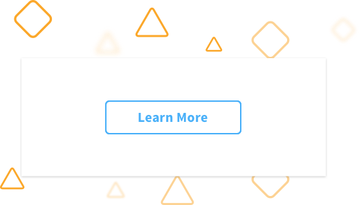 Learn More Orange Triangle.png