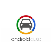 Android-Auto-logo.png