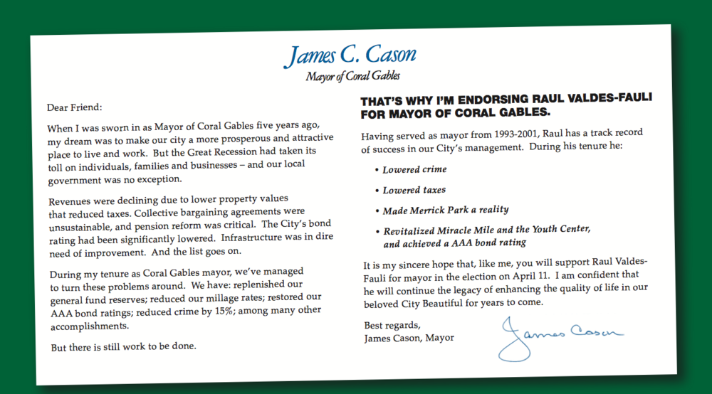 Jim Cason Endorsement Letter.png