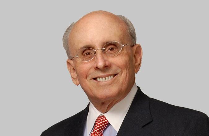 Mayor Raul Valdes-Fauli