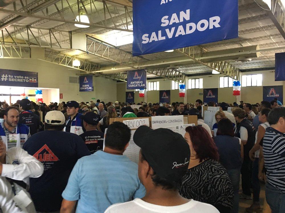 RVF - El Salvador.jpg