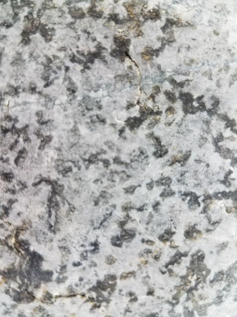 gabbro minerals.jpg
