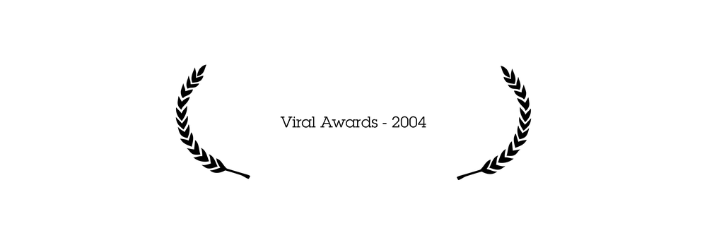webiste-accolades 10-01.png