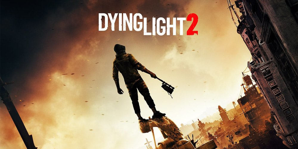 Dying-Light-2-Key-Art.jpg