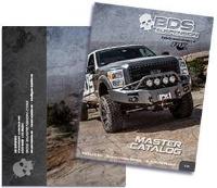 BDS Master Catalog