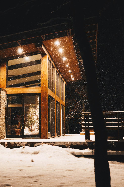 wisdomwoods_cabin-3.jpg