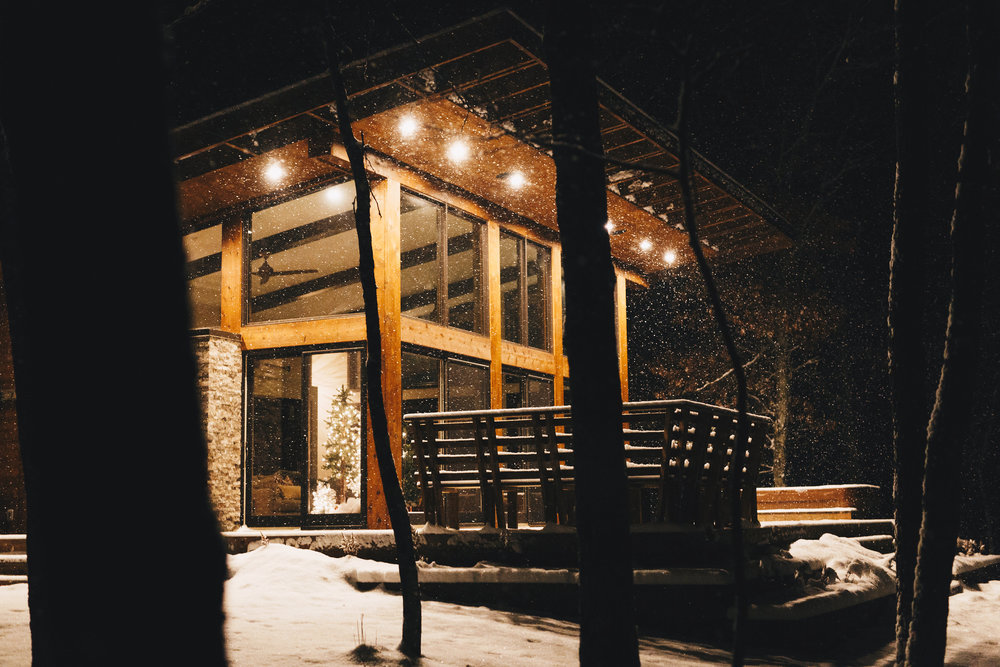 wisdomwoods_cabin.jpg