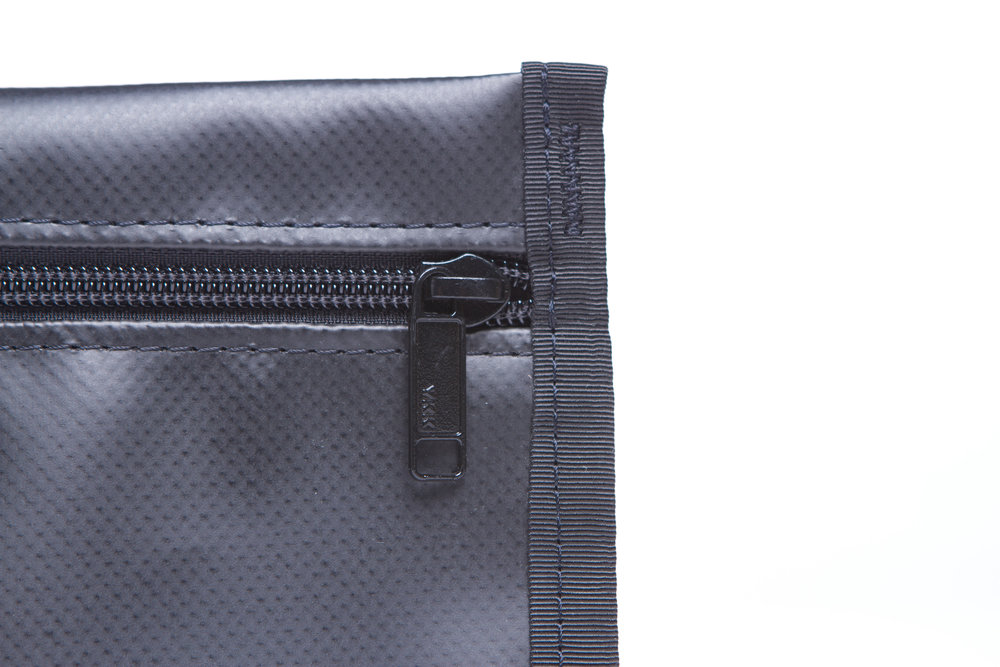 RHC-P900 rugged vinyl pouch with YKK zippers.jpg