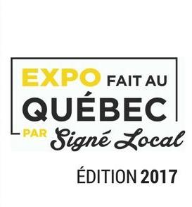 Expo fait au QC