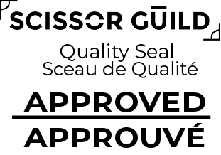 Sceau SG.png
