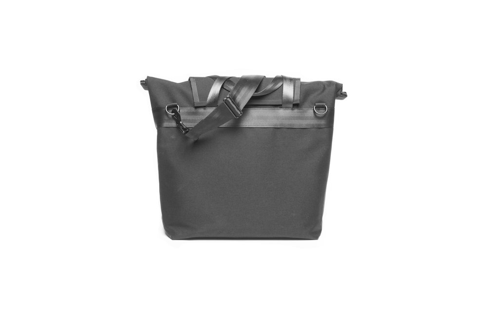 Rolltoptotebag back closed with strap.jpg