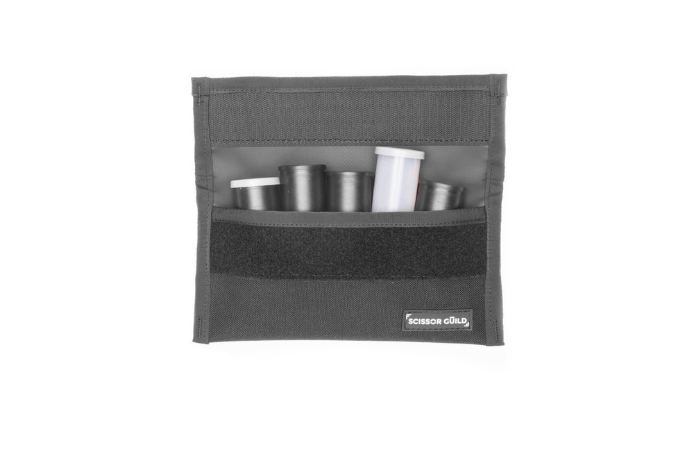 Small utility pouch with accessories 1.jpg
