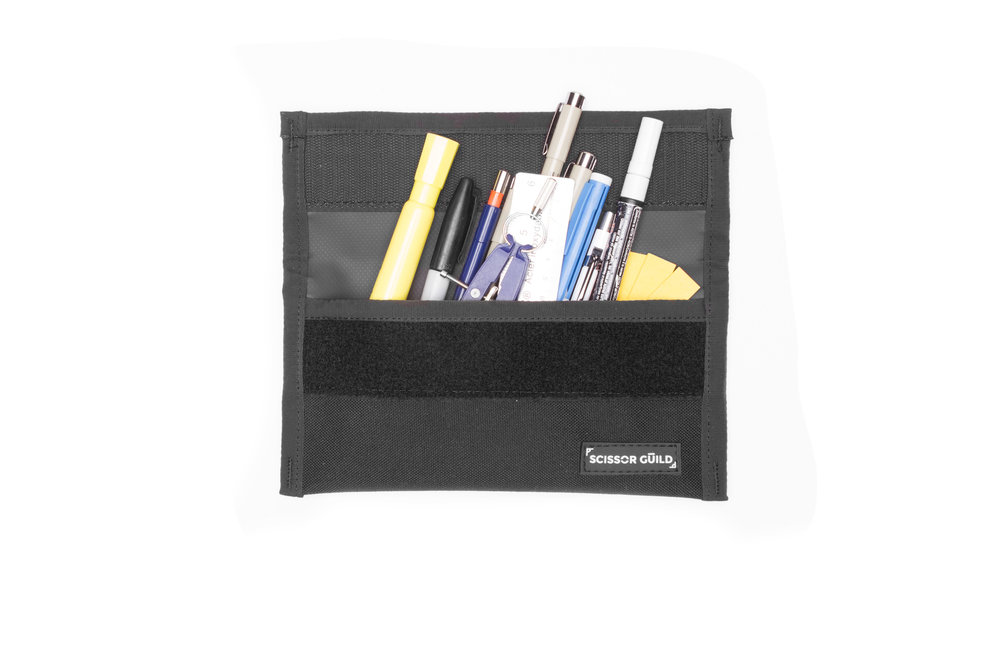Small utility pouch with accessories 2.jpg