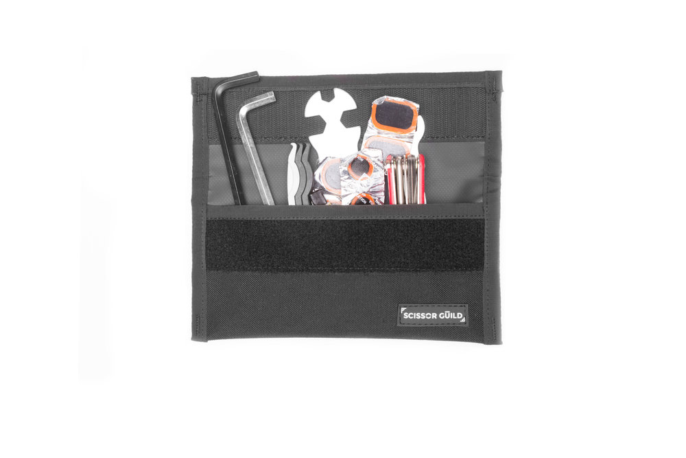 Small utility pouch with accessories 3.jpg