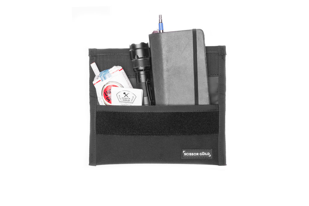 Small utility pouch with accessories 4.jpg