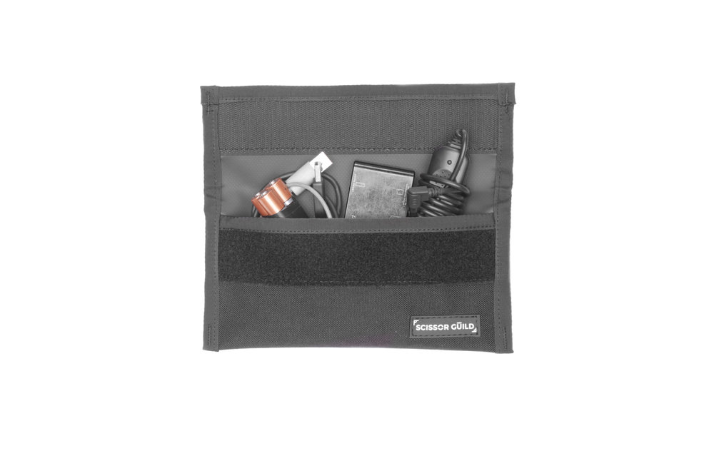 Small utility pouch with accessories.jpg
