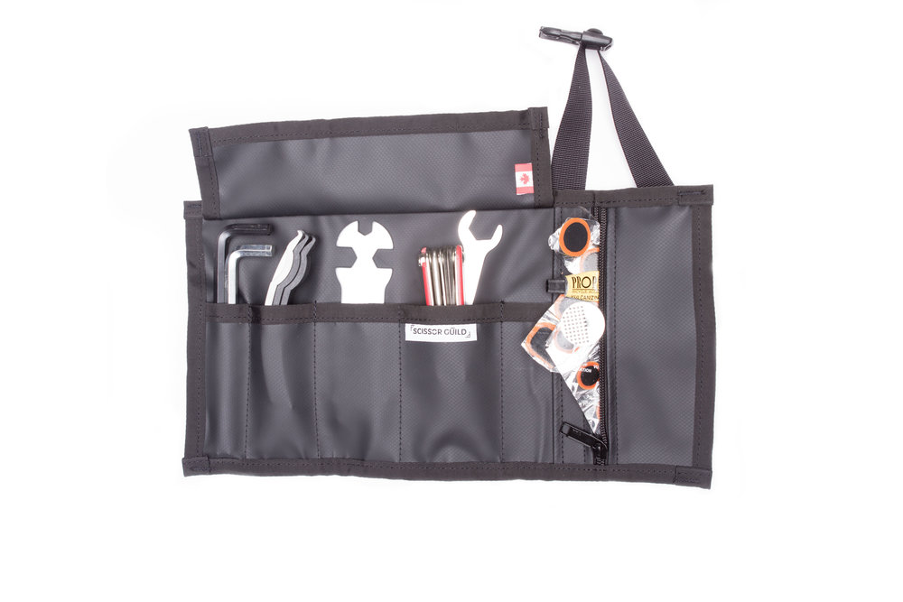 Tool roll Front opened, with accessories copy.jpg