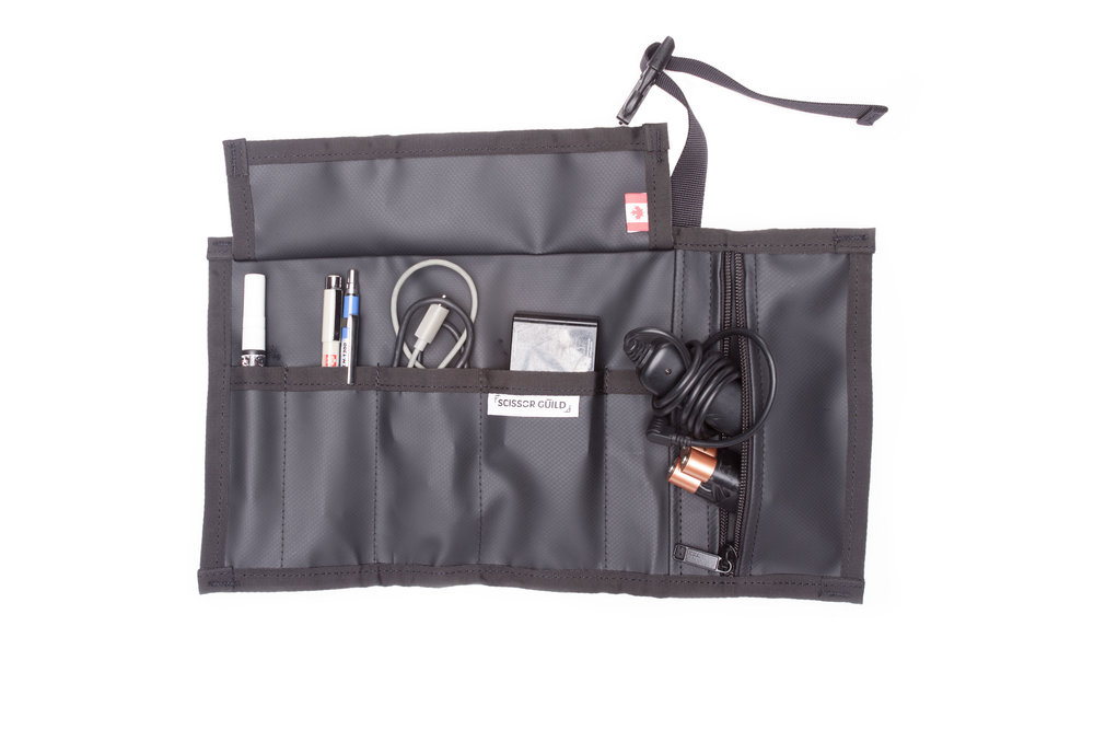 Tool roll Front opened, with accessories 1.jpg