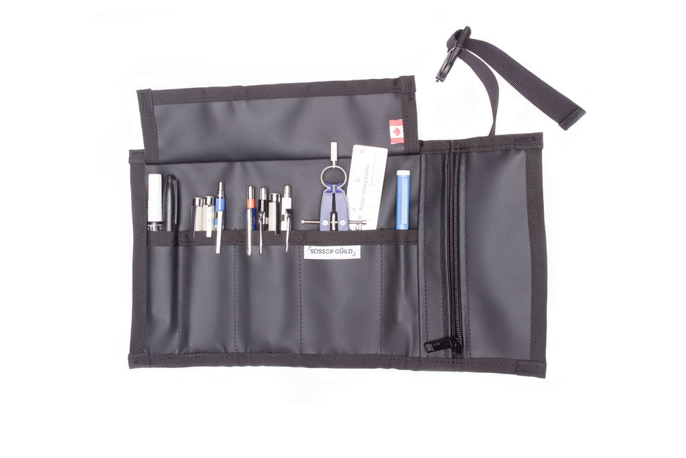 Tool roll Front opened, with accessories 2.jpg
