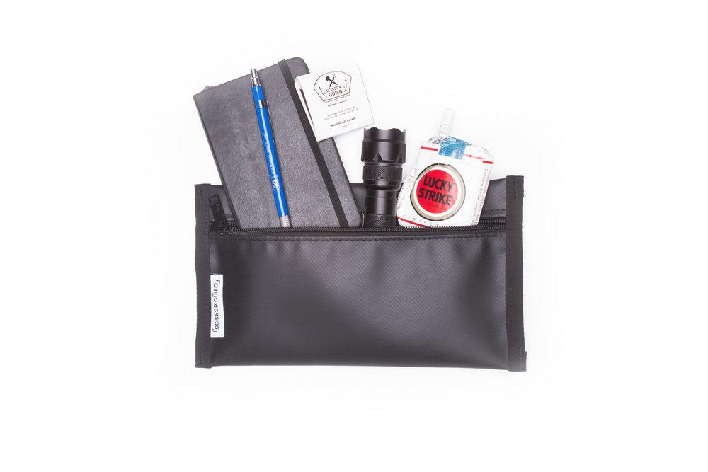 RHC-P900 With accessories 3.jpg