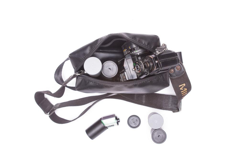 RHC-DK900 with accessories 2.jpg