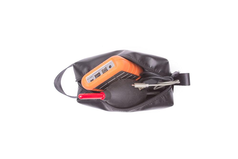 RHC-DK900 with accessories.jpg