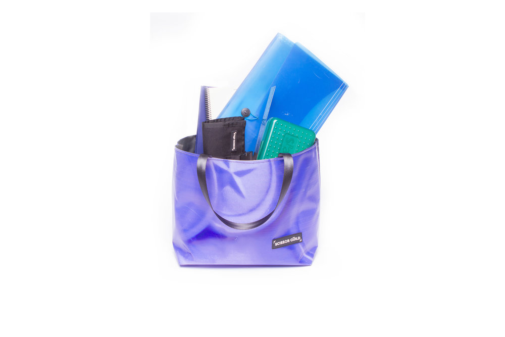 Up-cycle with accessories 2.jpg