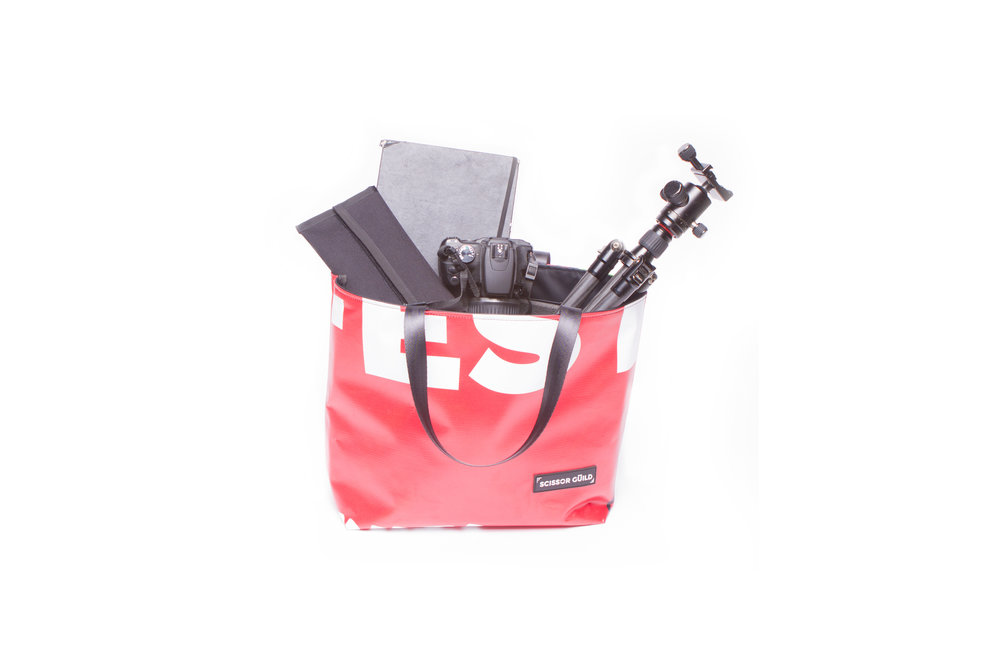 Up-cycle with accessories 1.jpg