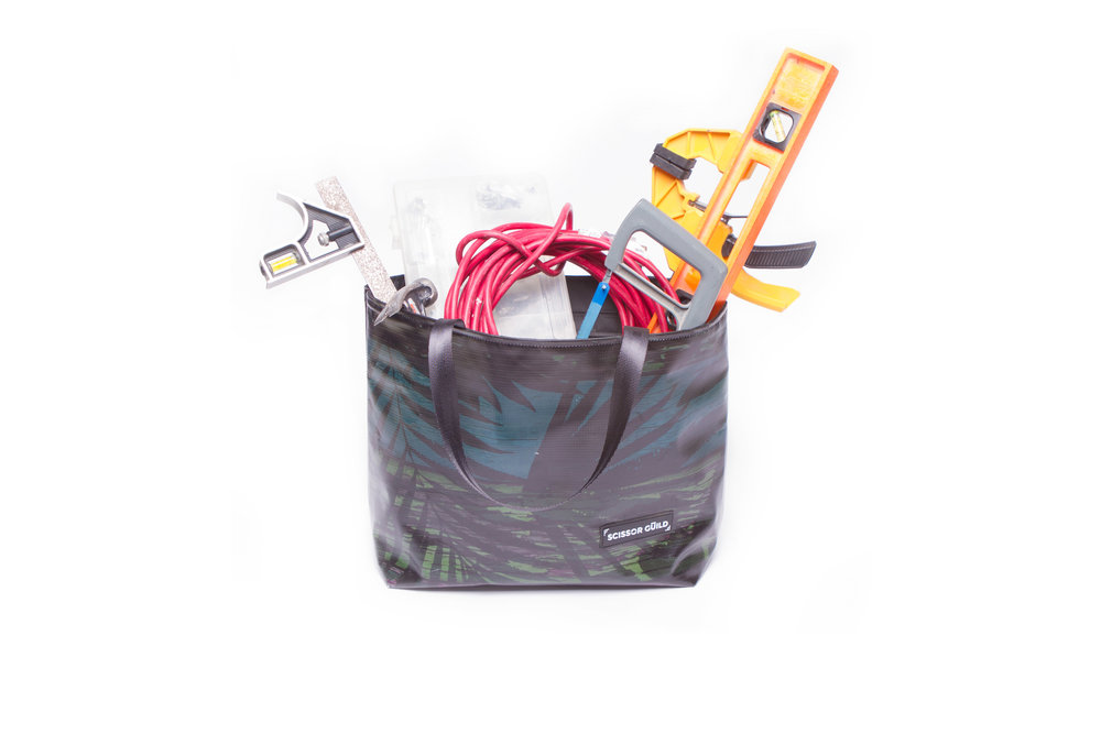 Up-cycle with accessories 22.jpg