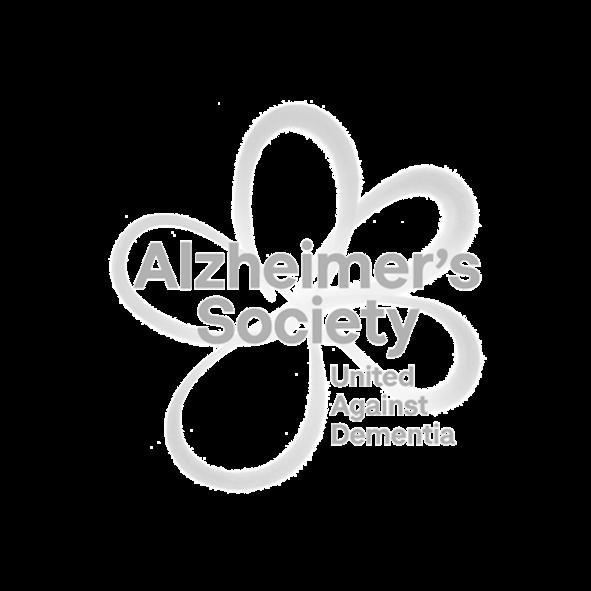 Alzheimer's Society.png