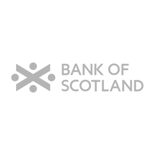 Bank of Scotland.png