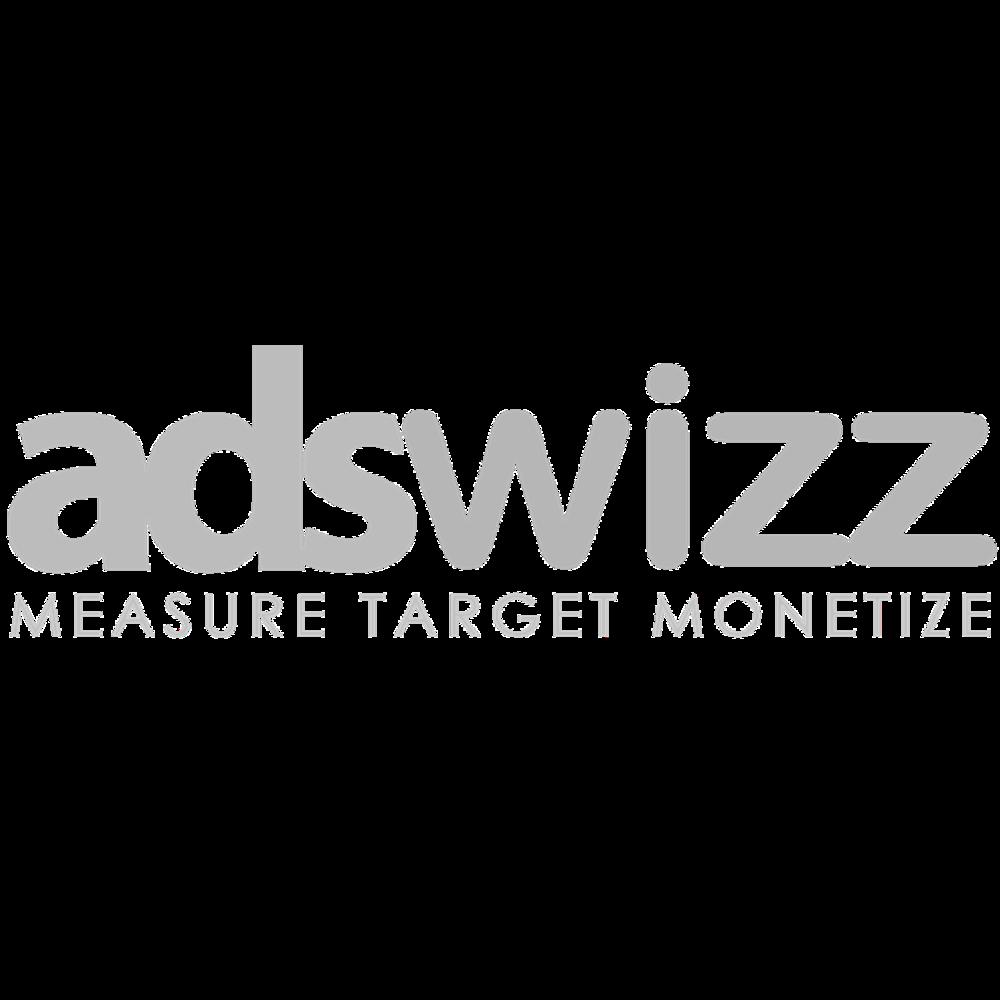 adswizz grey.png