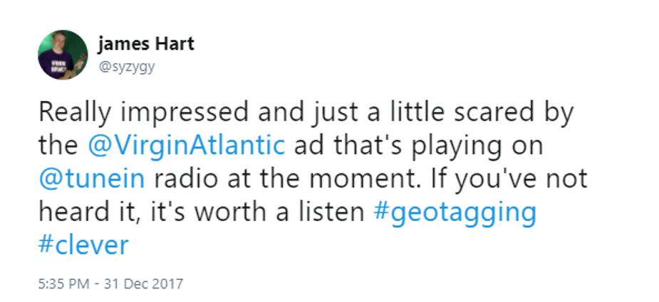 Virgin Atlantic Tweet 1.png