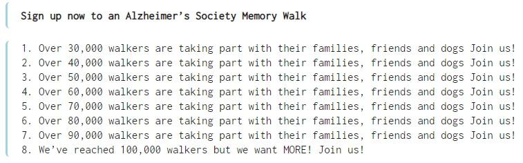 API Data - Alzheimers Society.jpg