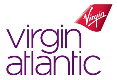 593_VAA_stacked_logo_400.jpg