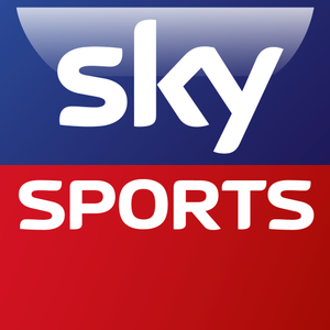 sky_sports.png
