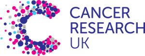 cancer-research-uk-logo-CA3CB83F6A-seeklogo.com.png