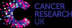 cancer-research-uk-logo-CA3CB83F6A-seeklogo.com.png