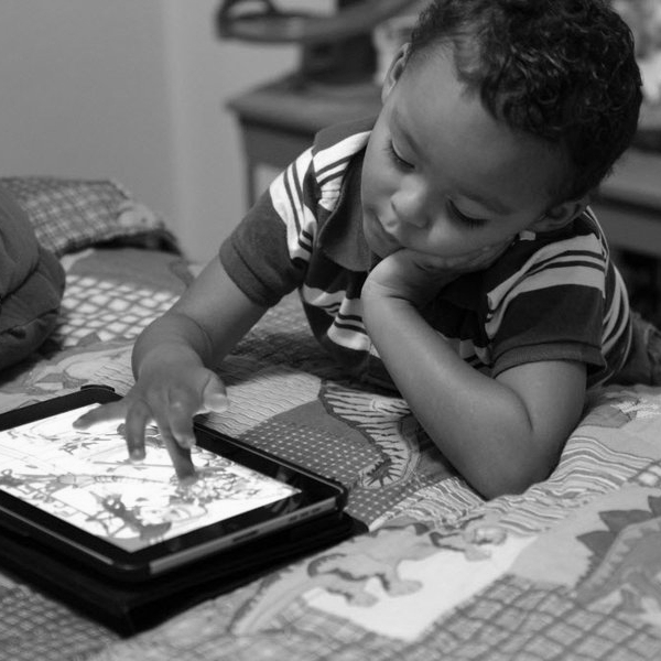 Try these 15 free educational apps for your kids - The Christian Science Monitor