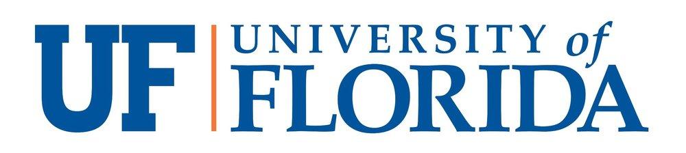 university-of-florida.jpg