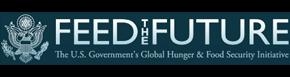 logo-feedfuture.png