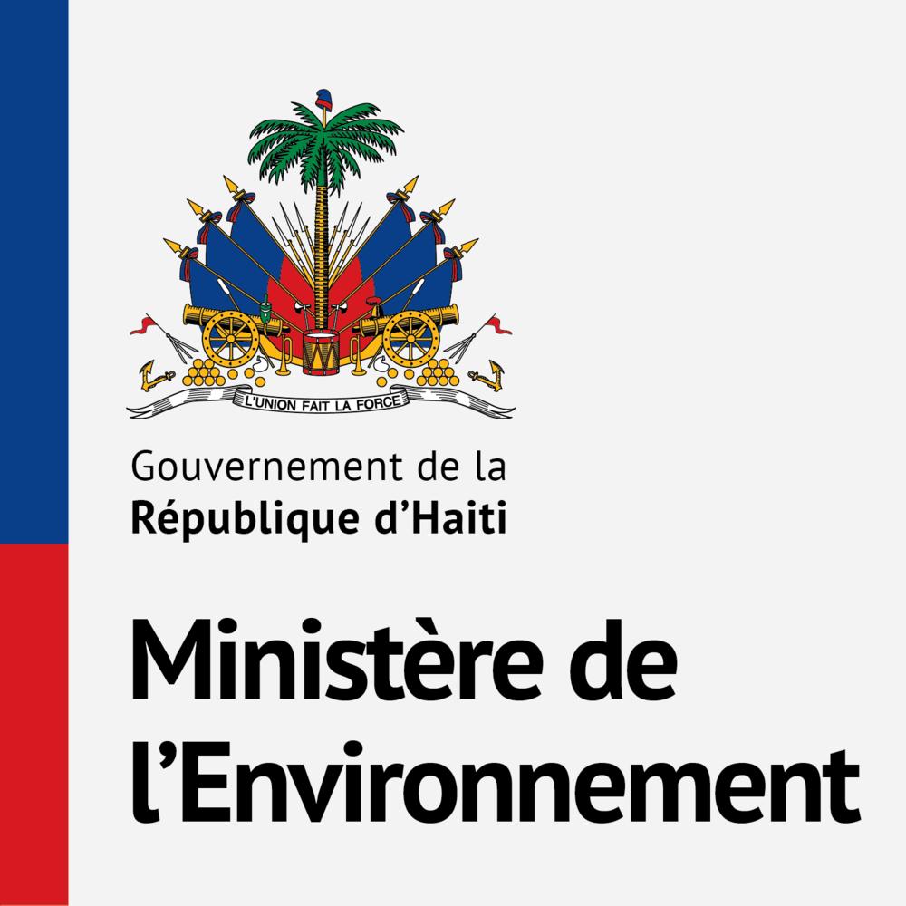 minenvironnement.png