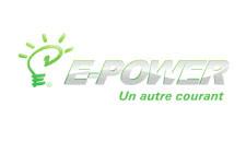 epower.jpg