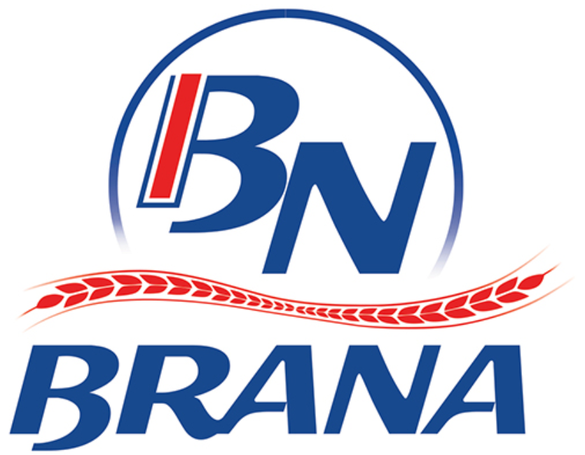 Brana.PNG